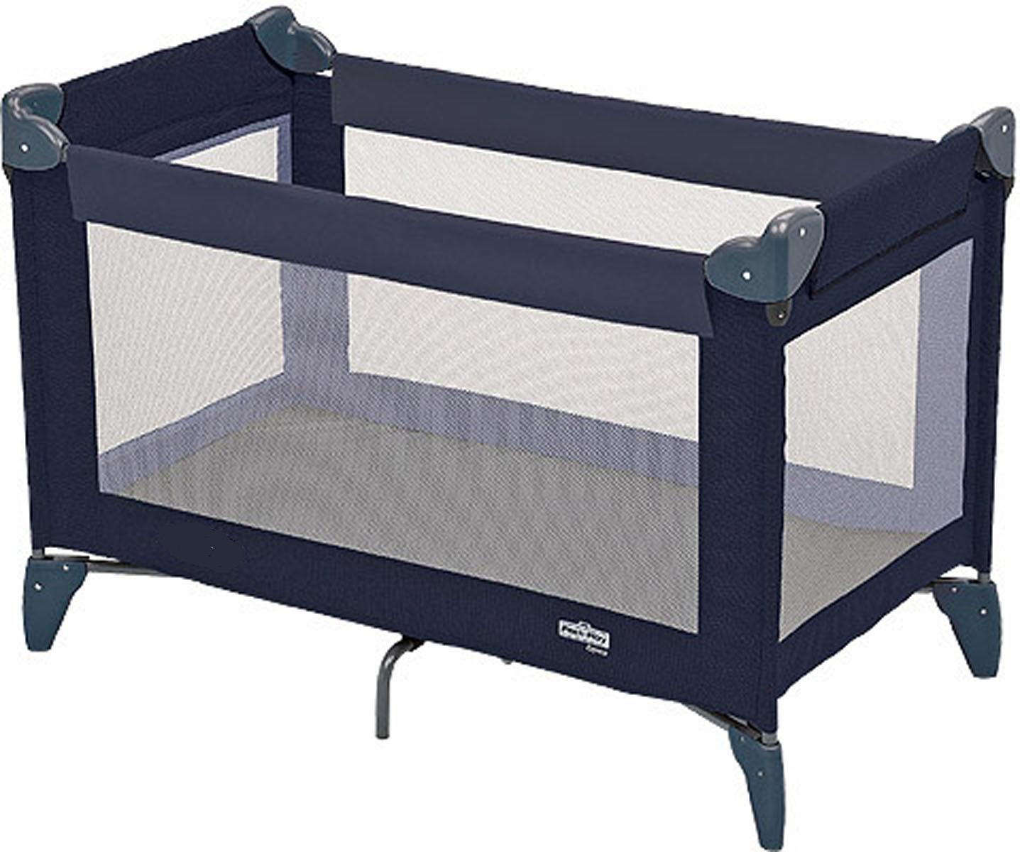 location lit parapluie. Black Bedroom Furniture Sets. Home Design Ideas